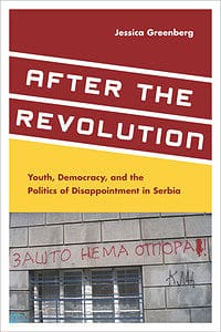 after-the-revolution_cover