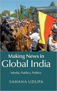 making-new-in-global-india_cover