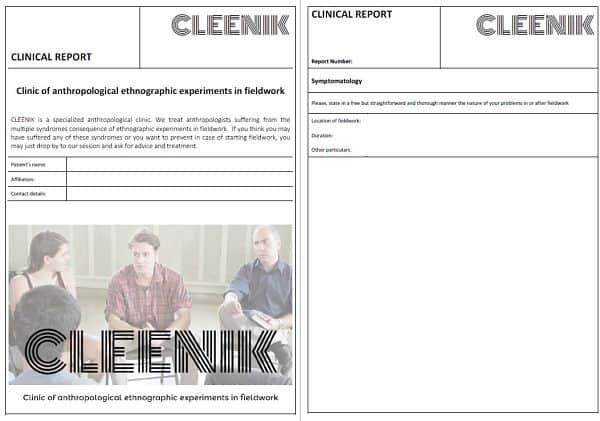 post-1_cleenik_image-2
