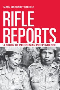 rifle-reports_cover