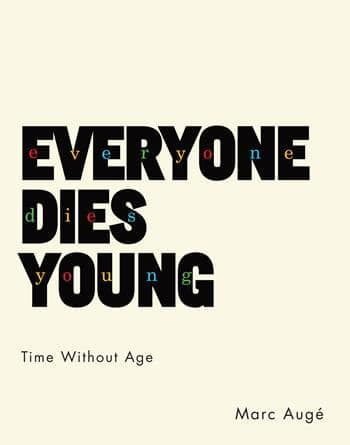 cover_everyone-dies-young